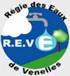 Logo REVE